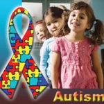 اوتیسم از تشخیص تا درمان –  قسمت اول
