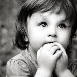 آلودگی هوا اضطراب دوره کودکی را افزایش میدهد