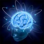آیا ضریب هوشی با طول عمر ارتباطی دارد ؟