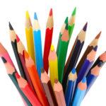 """نقش روش """"آموزش نقاشی بارنگهای متضاد"""" درافزایش یادگیری کودکان مبتلا به اختلال نقص توجه"""