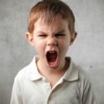 یافتن عوامل اصلی  در اختلالات رفتاری  کودکان با کمک  آزمون CBCL