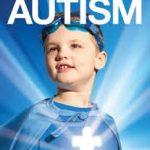 راههای نوین تشخیص زود هنگام اوتیسم