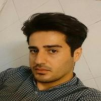 محمد درویشی