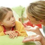 تقویت روحیه همکاری در کودکان