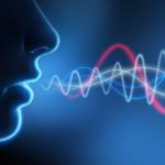 چند توصیه برای مراقبت از صدا