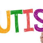 کودکان مبتلا به اوتیسم میتوانند در مهدهای عادی آموزش ببینند