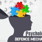 مکانیزم دفاع روانی (قسمت سوم )