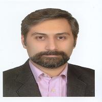 دکتر حسین ربوبی