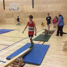 مهارت ها و تمرینات درکی حرکتی در کودکان و نقش کاردرمانی در بهبود و تقویت آنها – قسمت دوم
