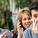 کمک به حل مشکلات روابط والدین و نوجوانان با روش روان درمانی پویشی فشرده کوتاه مدت