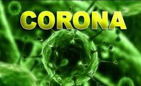راههای جلوگیری از انتقال ویروس کرونا توسط سیستم تهویه هوای ساختمان