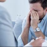 استفاده از  روان درمانی پویشی در اضطراب اجتماعی