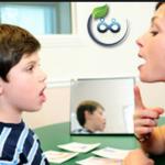 نقش والدین و محیط در رشد مهارت های ارتباطی کودکان